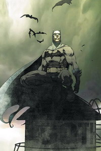 http://www.strangearts.ru/sites/default/files/dc_comics/heroes/batman/batman03.jpg