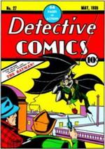http://www.strangearts.ru/sites/default/files/dc_comics/heroes/batman/detective27.jpg