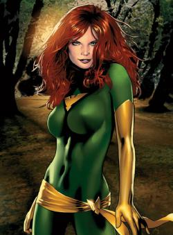 http://www.strangearts.ru/sites/default/files/imagecache/bio_main_picture/JeanGrey442.jpg
