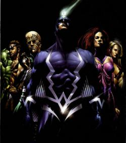 http://www.strangearts.ru/sites/default/files/imagecache/bio_main_picture/inhumans_01.jpg