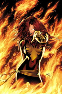 http://www.strangearts.ru/sites/default/files/marvel_comics/heroes/phoenix/endsong1.jpg