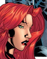 http://www.strangearts.ru/sites/default/files/marvel_comics/heroes/phoenix/jeangrey02.jpg