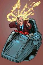 http://www.strangearts.ru/sites/default/files/marvel_comics/heroes/professorx/professorx03.jpg