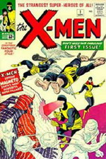 http://www.strangearts.ru/sites/default/files/marvel_comics/heroes/professorx/professorx04.jpg