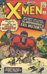 http://www.strangearts.ru/sites/default/files/marvel_comics/heroes/toad/uncanny_x-men_4.jpg