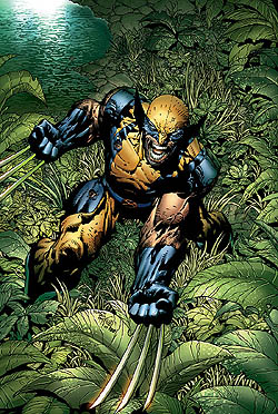 РОСОМАХА (WOLVERINE) Wolverine_02