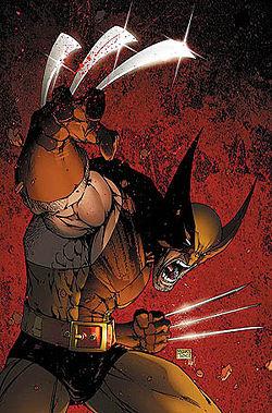 РОСОМАХА (WOLVERINE) Wolverine_origins1