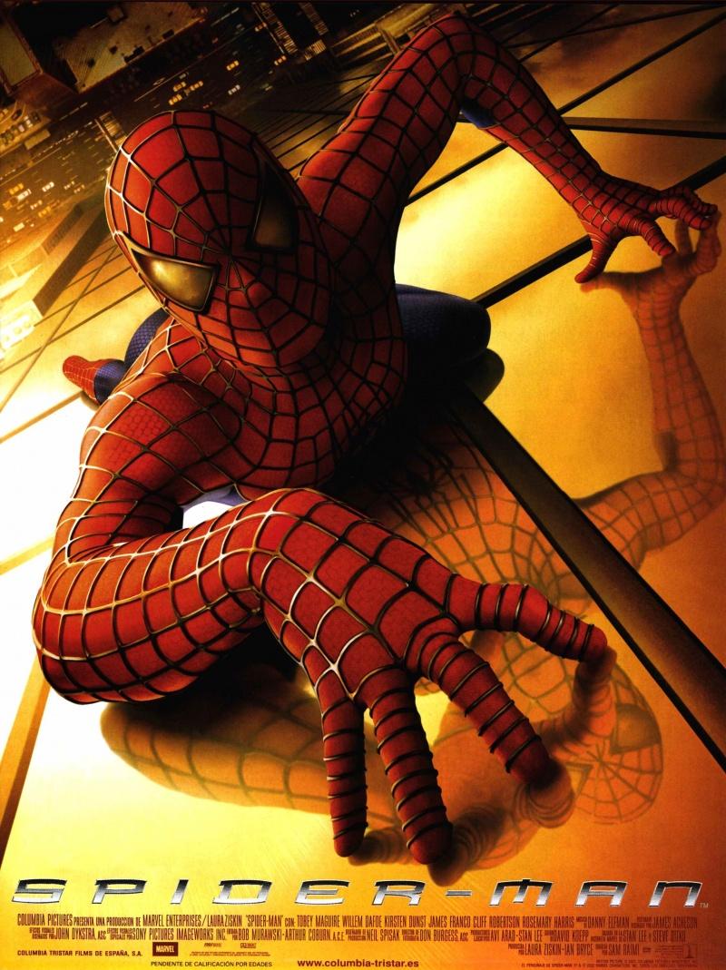 человек паук 3 смотреть бесплатно фильм: