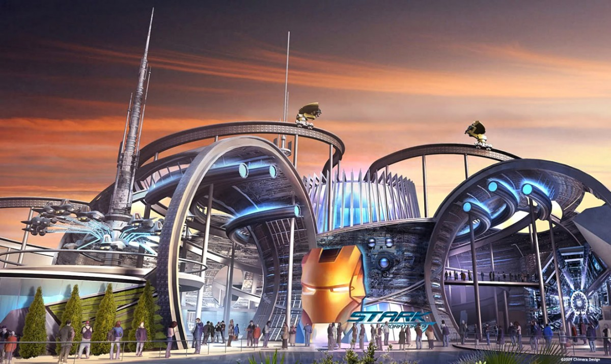 what cultural issues would arise if disney chose dubai for its next theme park Mkt ch4b discussion questions opportunities and threats that may arise to look at the theme park fast pass concept and perhaps revise or add.