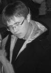 Аватар пользователя Вячеслав Готовщиков