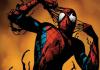 Аватар пользователя Spider-Man 2001
