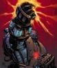 Аватар пользователя Death Knight
