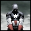 Аватар пользователя Knight