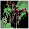 Аватар пользователя Scarecrow