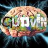 Аватар пользователя GuDvIn