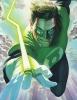Аватар пользователя Green Lantern