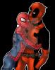 Аватар пользователя Anastasiya22