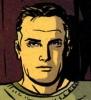 Аватар пользователя Watchmen