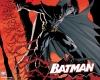 Аватар пользователя superbatman991