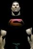 Аватар пользователя superden