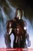 Аватар пользователя Iron Man