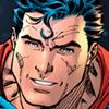 Аватар пользователя Son of Krypton