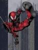 Аватар пользователя Scarlet Spider