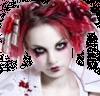 Аватар пользователя ZoKpooL
