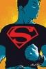 Аватар пользователя superboy
