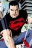 Аватар пользователя Superboy125