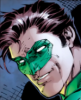 Аватар пользователя Sinestro
