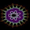 Аватар пользователя Playermet