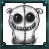 Аватар пользователя Ghivotnoe