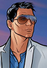 Аватар пользователя Gunslinger