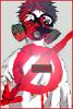 Аватар пользователя Lonley Tiger