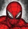 Аватар пользователя Amazing_Spider_man