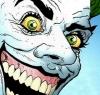 Аватар пользователя Joker