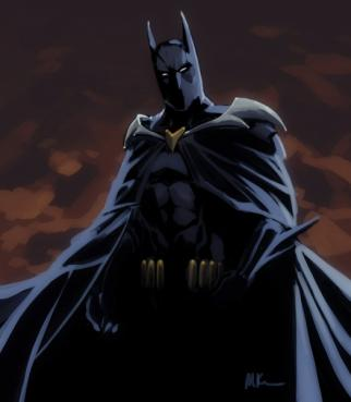 http://www.strangearts.ru/sites/default/files/resize/u1528/1541146-batman_one_million_by_mk01_d31rf0f-322x369.jpg
