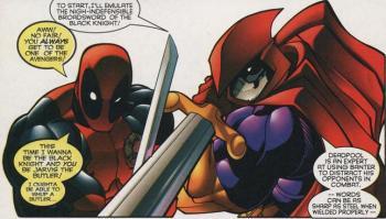 Deadpool Max / Дэдпул Макс Deadpool_25-350x199