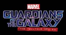 "Тизер Игры ""Marvel's Guardians of the Galaxy - The Telltale Series"""