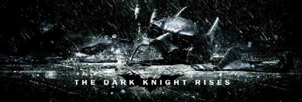 смотреть онлайн темный рыцарь.возрождение легенды