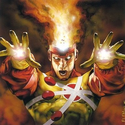firestorm2.jpg