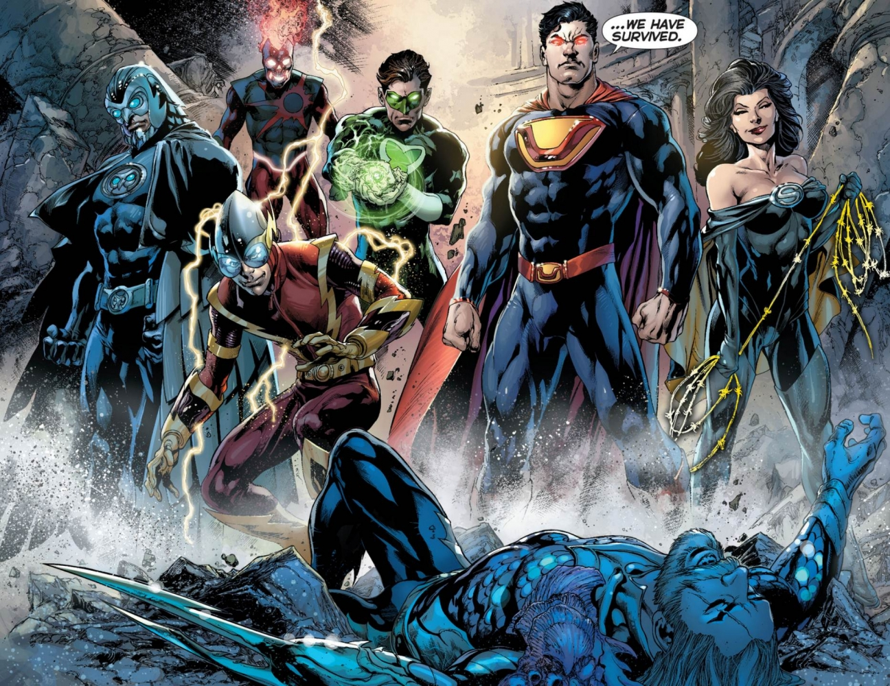 justice-league-23-trinity-war-finale-for