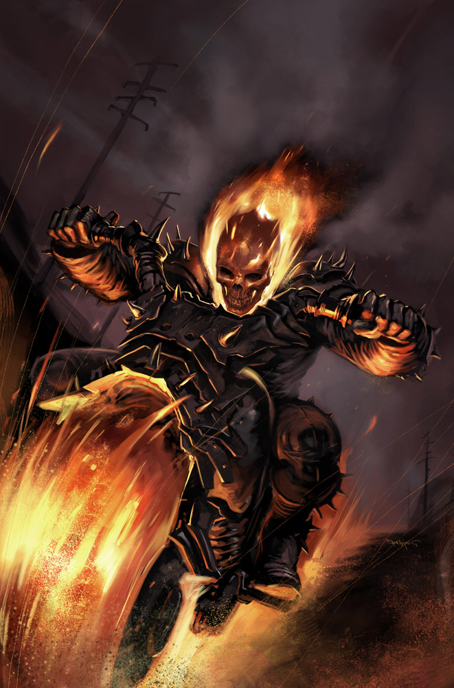 ghost_rider_marko_djurdjevic20final_0.jp