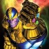 Аватар пользователя Pimp_Thanos