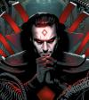 Аватар пользователя Sinister