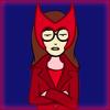 Аватар пользователя Versipellis