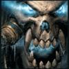 Аватар пользователя ВикTHOR