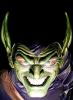 Аватар пользователя Green Goblin