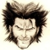 Аватар пользователя Greyfox